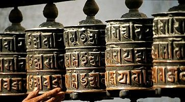 quanti-giorni-nepal