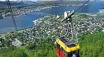 quanti-giorni-norvegia