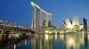 quanti-giorni-singapore