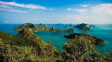quanti-giorni-thailandia