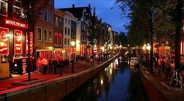 vita-notturna-amsterdam