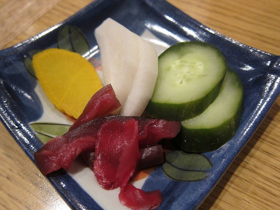 By: takaokun