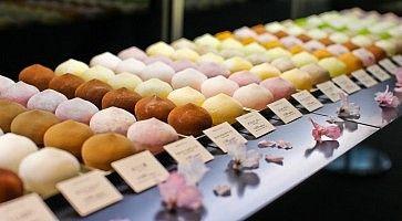 dolci-giapponesi-f