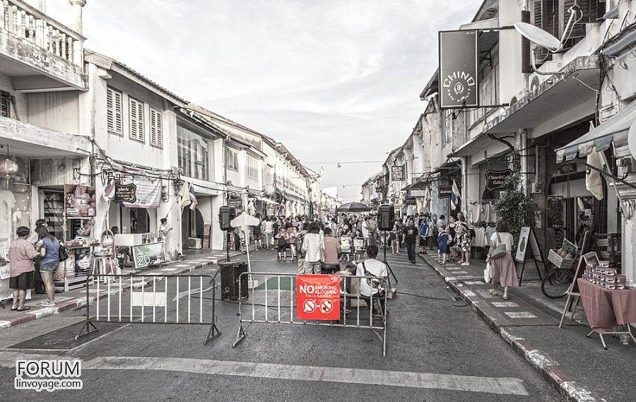 By: Phuket@photographer.net