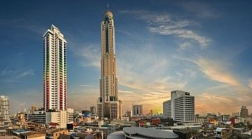 baiyoke-tower-f