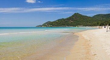 chaweng-beach-f