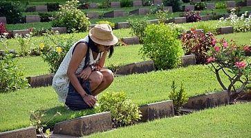 cimitero-kanchanaburi-f