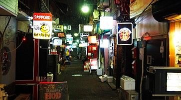golden-gai-f