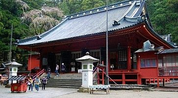 santuario-futarasan-f