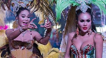 spettacoli-ladyboy-bangkok-f