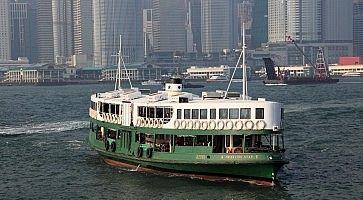 star-ferry-f