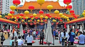 tempio-wong-tai-sin-f