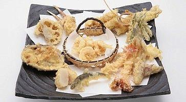 tempura-tsunahachi-f