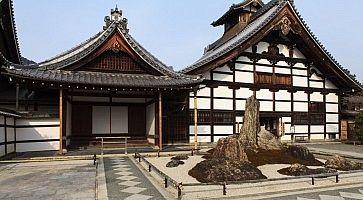 tenryu-ji-f