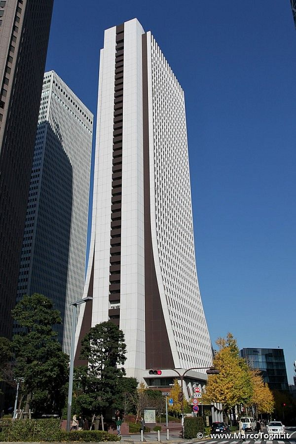 Sompo_Building_Shinjuku_2