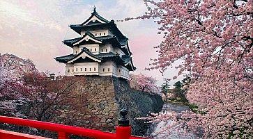 castello-hirosaki-fo