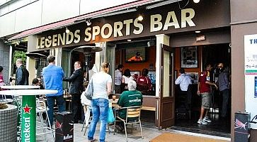 legends-sport-bar-f