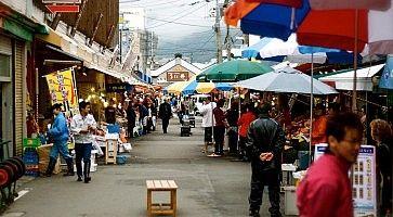 mercato-hakodate-f