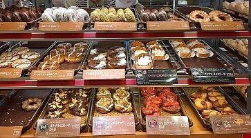 mister-donut-f