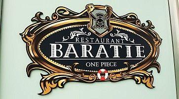 ristorante-one-piece-f
